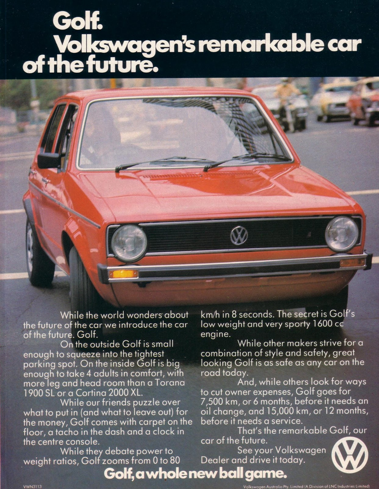 1976-Volkswagen-Golf-Ad-Australia.jpg