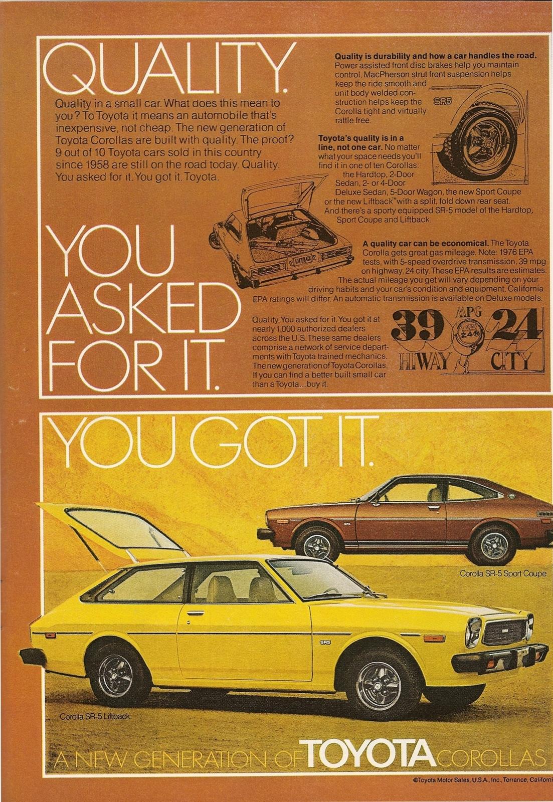 1977-Toyota-Corolla.jpg