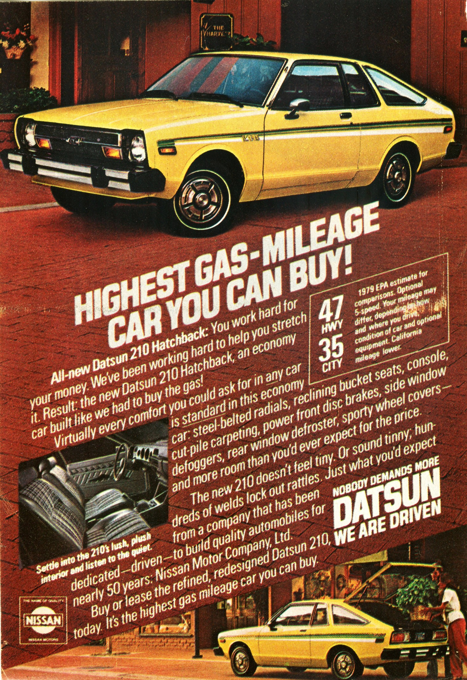 1979-Datsun-210-Hatchback.jpg
