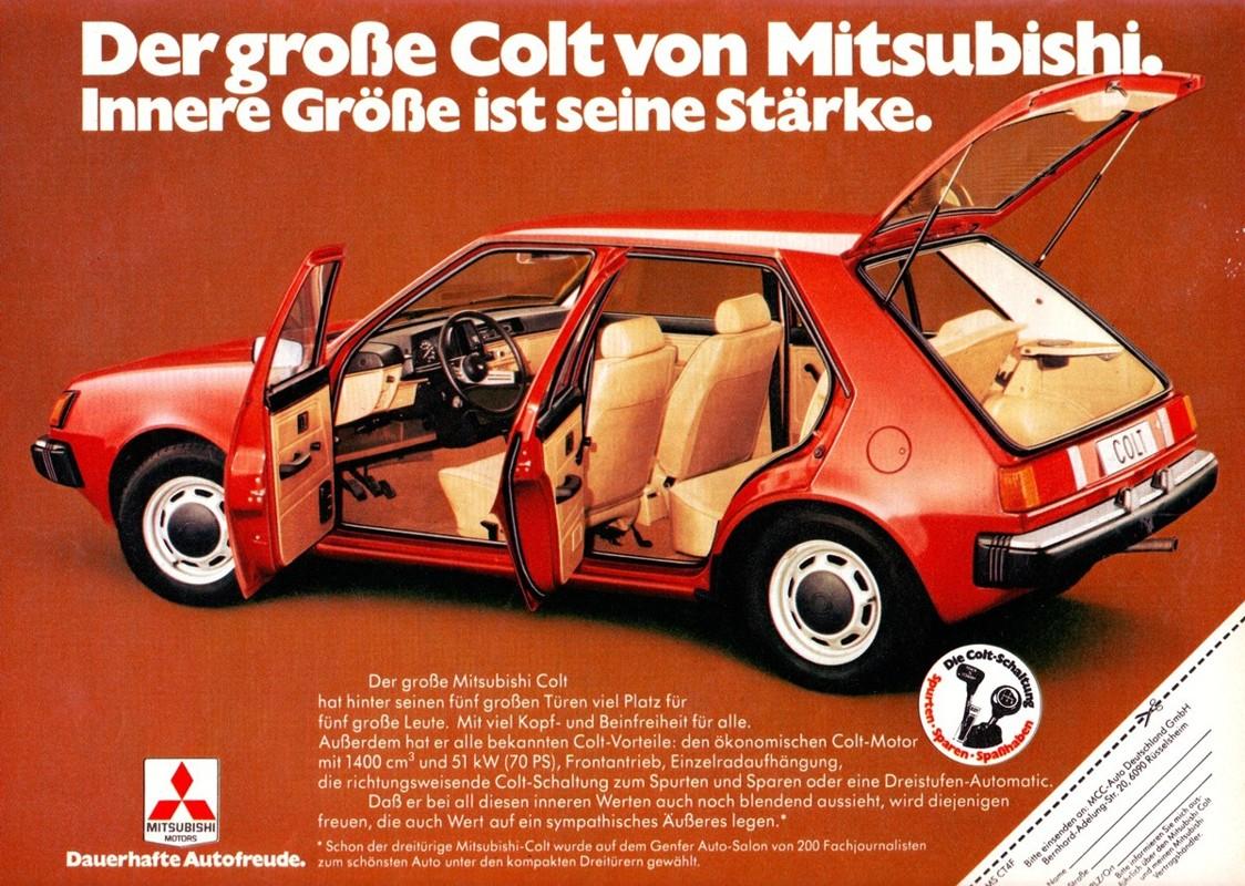 1979-Mitsubishi-Colt.jpg