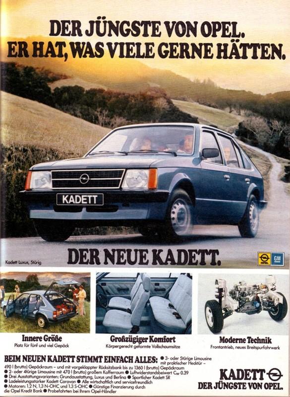1979-Opel-Kadett-D.jpg