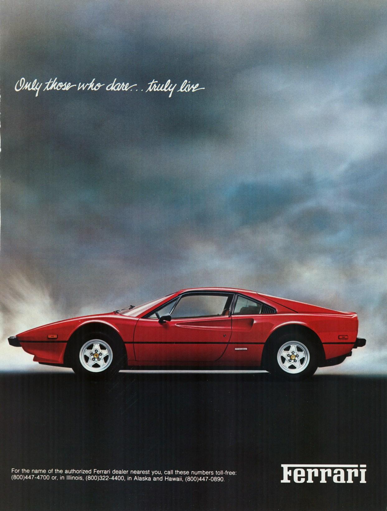 1981-Ferrari-308GTB.jpg