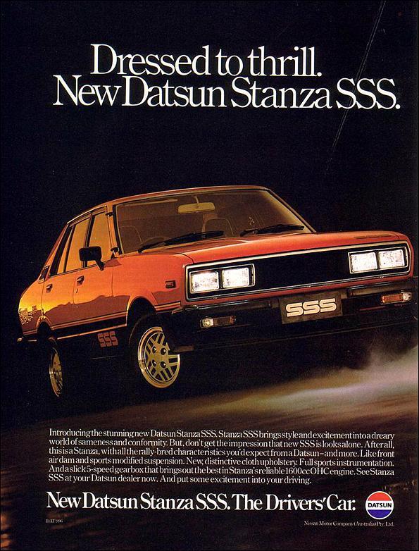1982-Datsun-Stanza-SSS.jpg