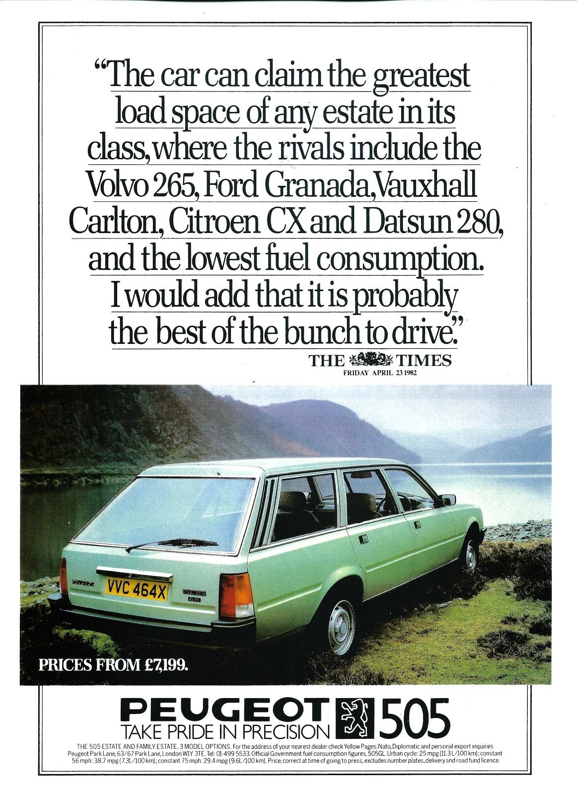 1982-Peugeot-505-Estate-UK.jpg
