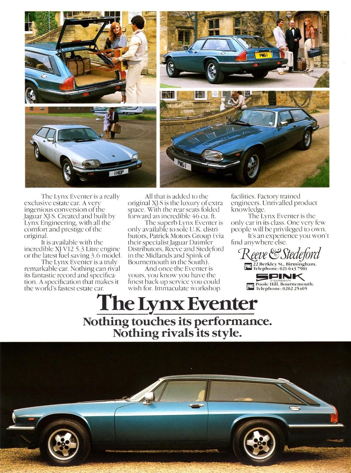 1983-Jaguar-XJ-S-Lynx-Eventer.jpg