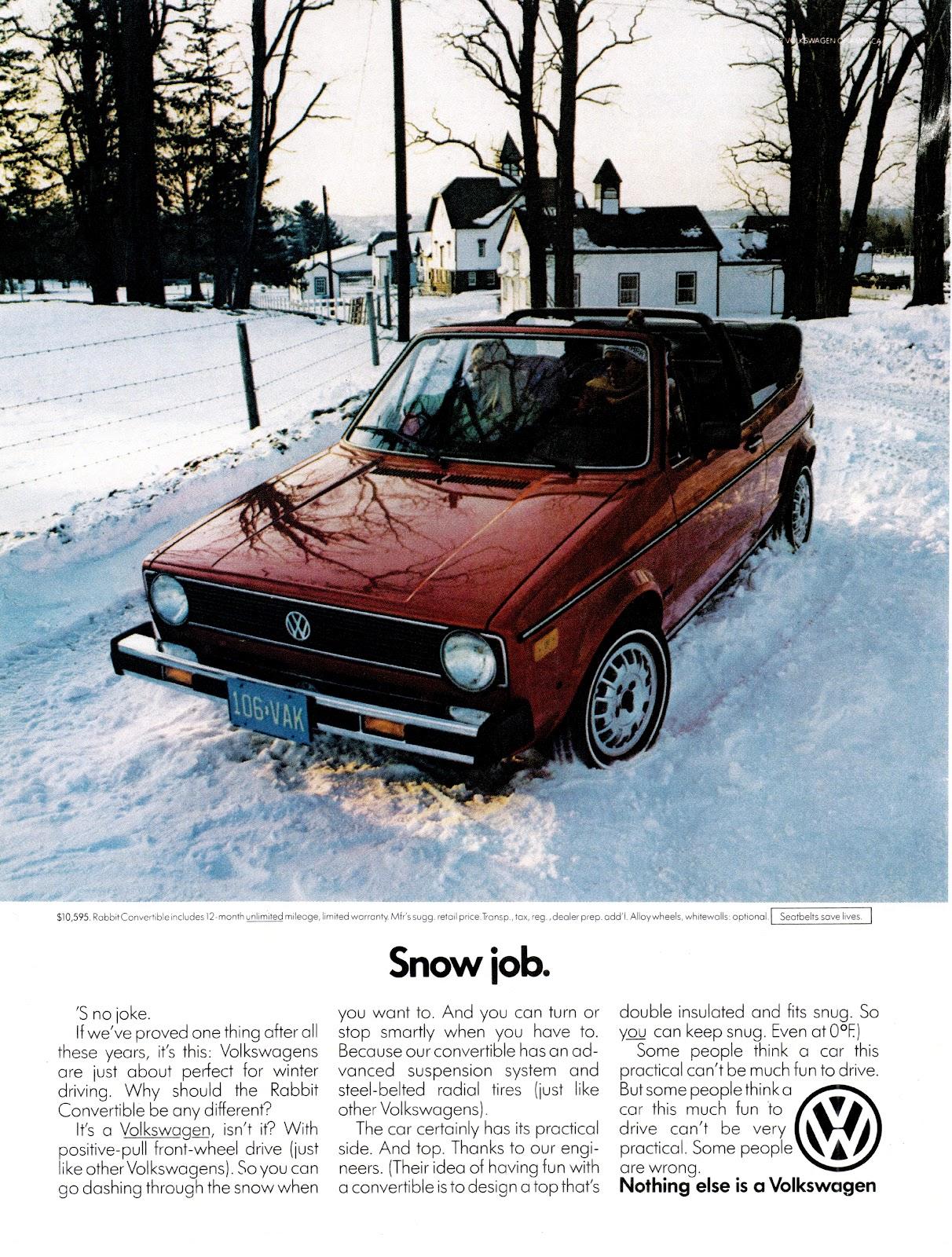 1983-Volkswagen-Convertible-USA.jpg