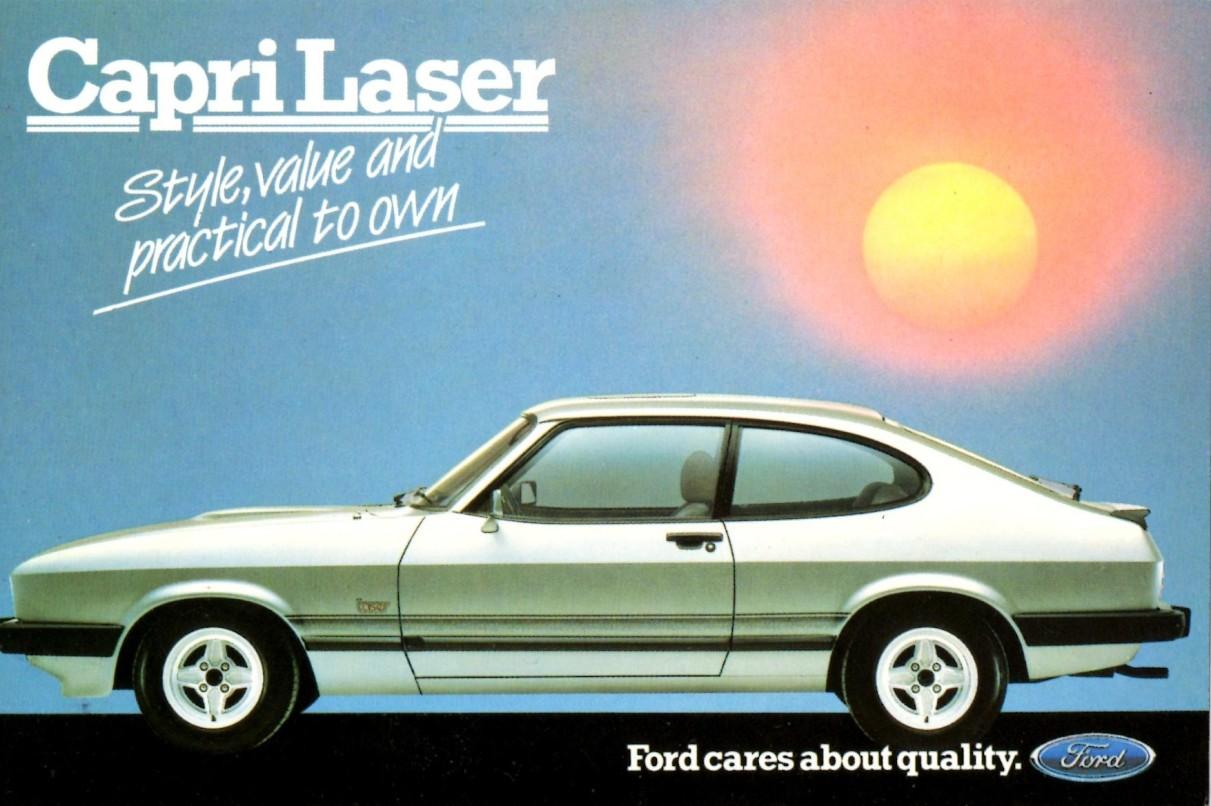 1984-Ford-Capri-Laser-Mark-III-England1.jpg