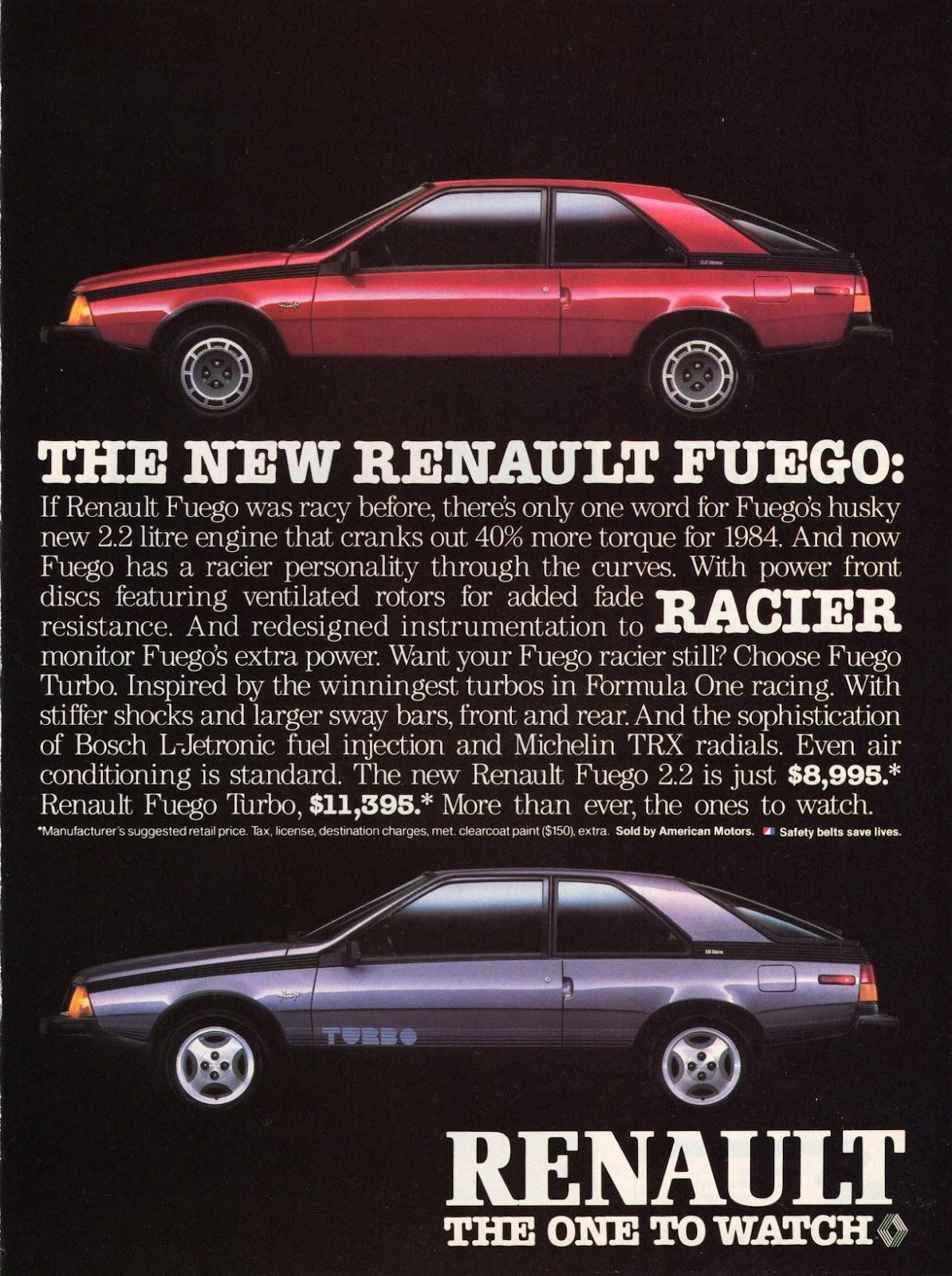 1984-Renault-Fuego-2.2-and-Fuego-Turbo.jpg