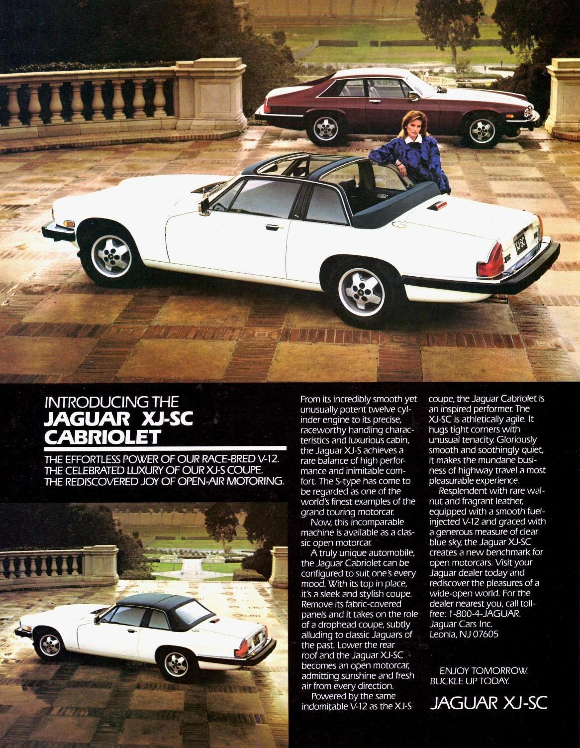 1986-Jaguar-XJ-SC-Cabriolet.jpg