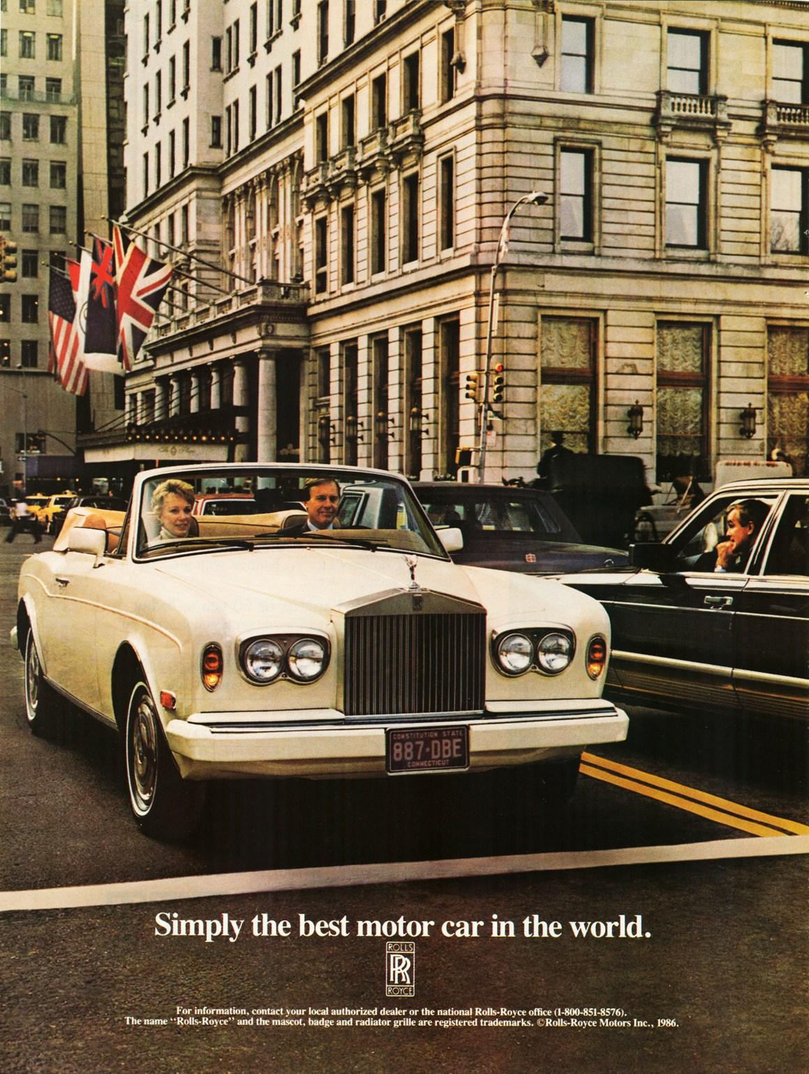 1986-Rolls-Royce-Corniche.jpg