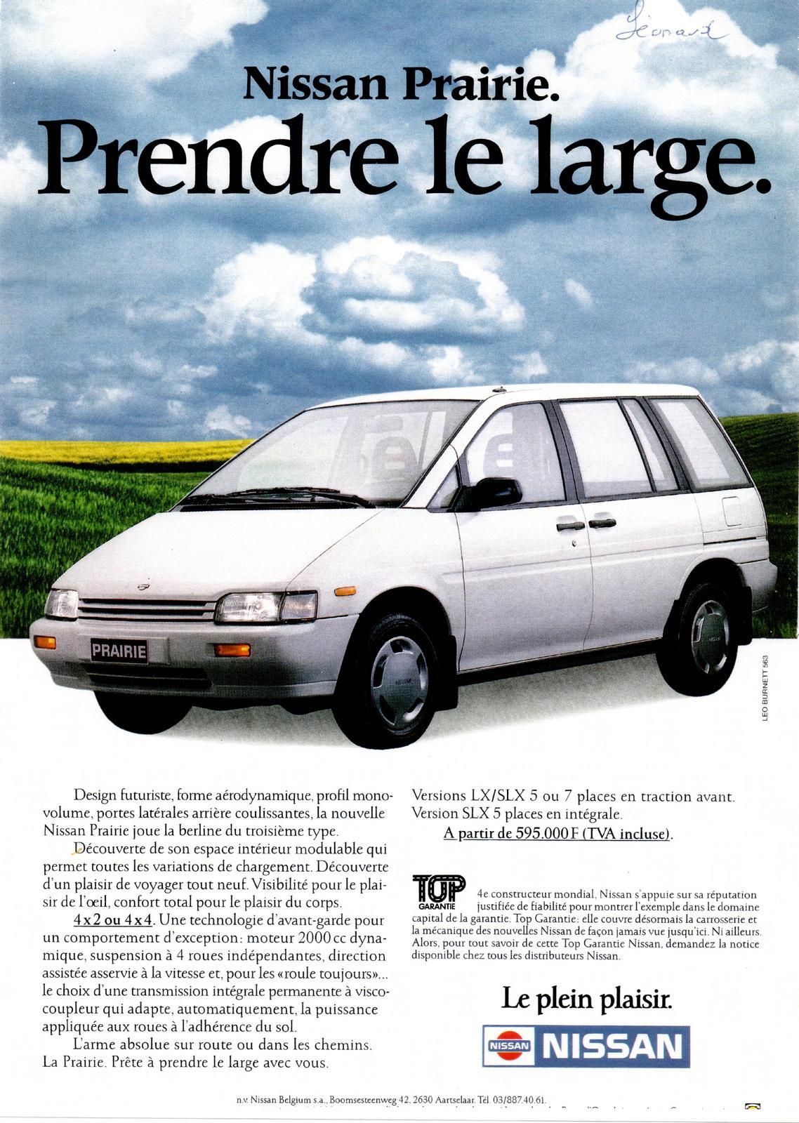 1990-Nissan-Prairie-Belgium.jpg