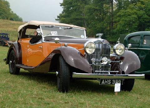 1938JensenS2.jpg