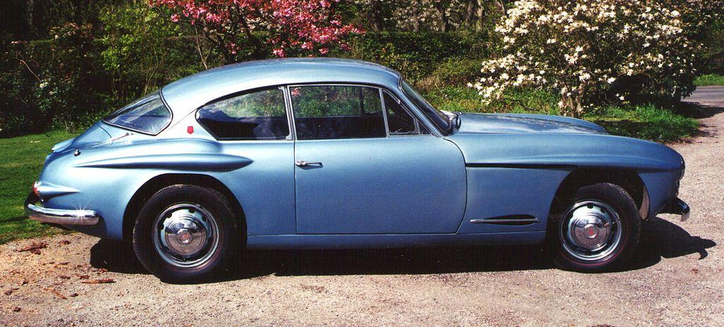 1960Jensen_541S.jpg