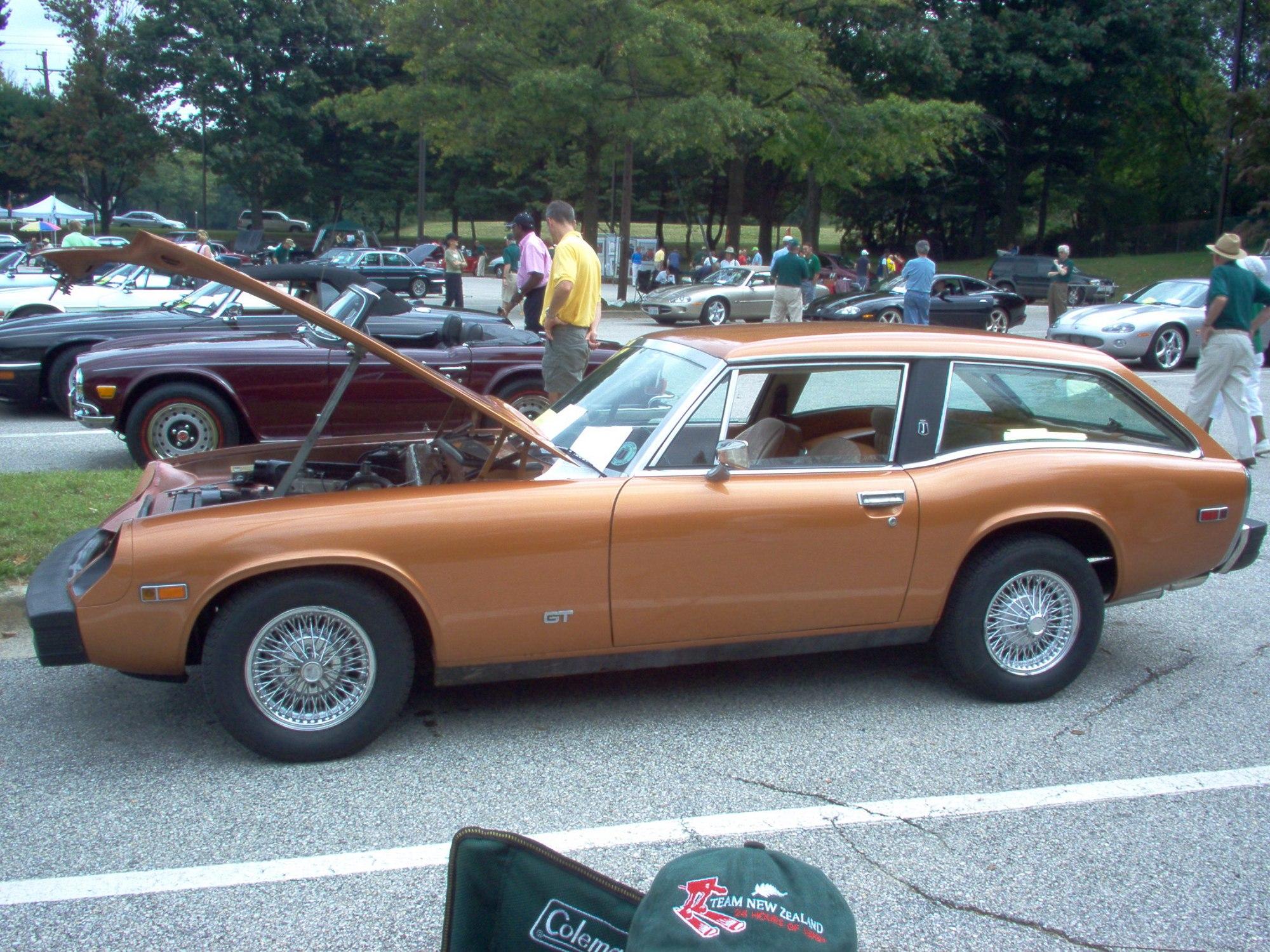 1975_Jensen_GT2.JPG
