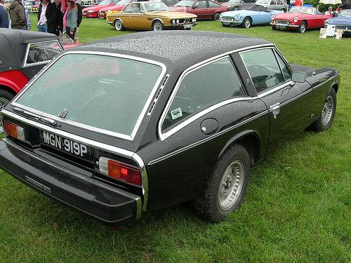1975_Jensen_GT3.jpg