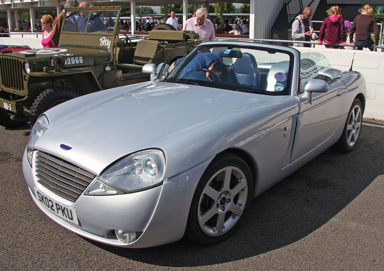 2001JensenS-V8.jpg