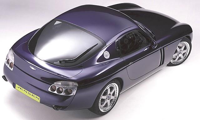 2001JensenS-V82.jpg