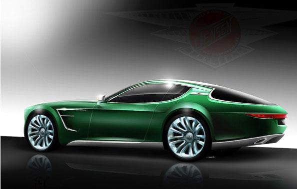 New_Jensen_Interceptor_Iconic_Car_CM1_cr.jpg