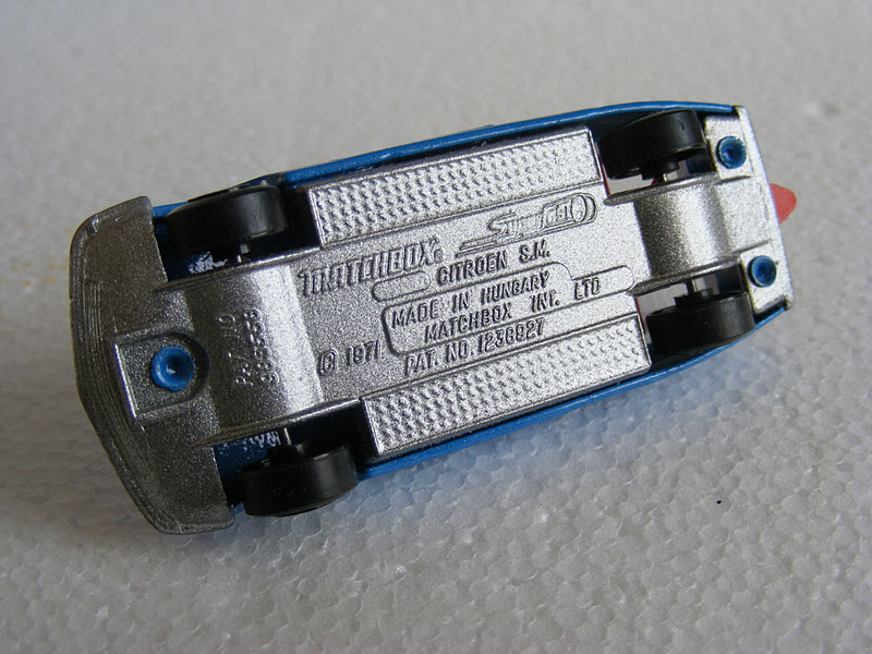 DSCF6349.JPG