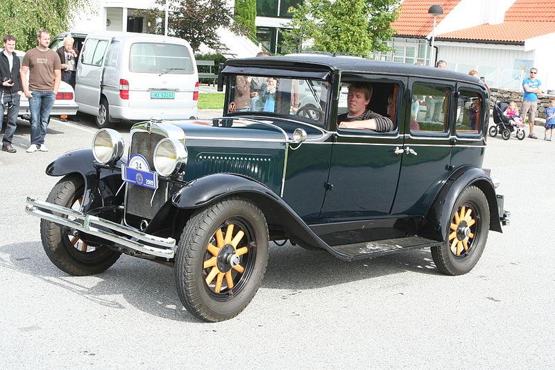 1929_Nash_400.JPG