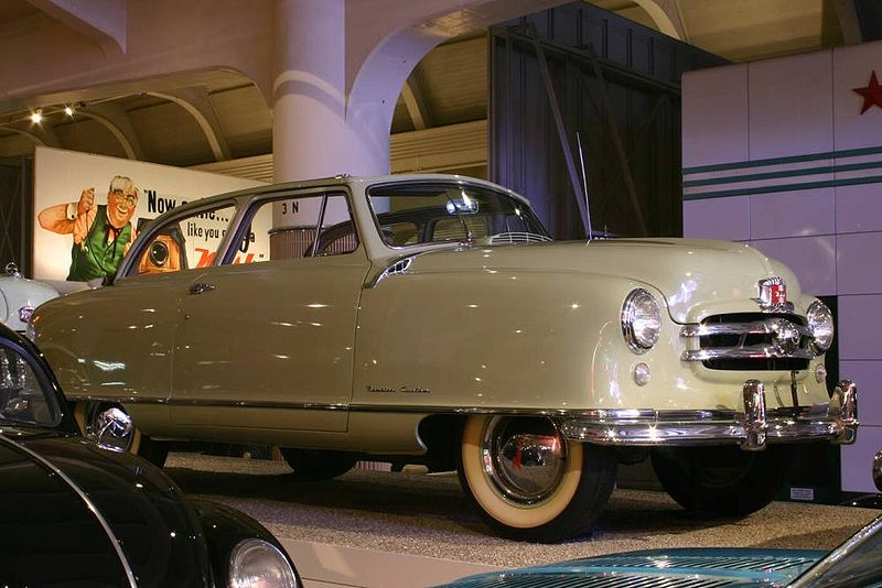 1950-nash-001_rambler.jpg