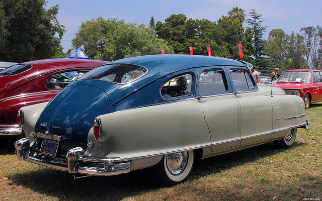 1951-ambassador-36-003.jpg