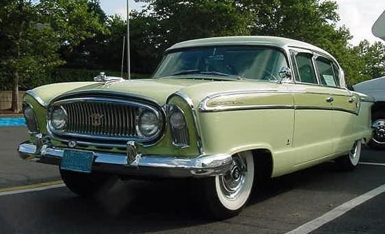 1956_Nash_Ambassador_sedan_front.jpg