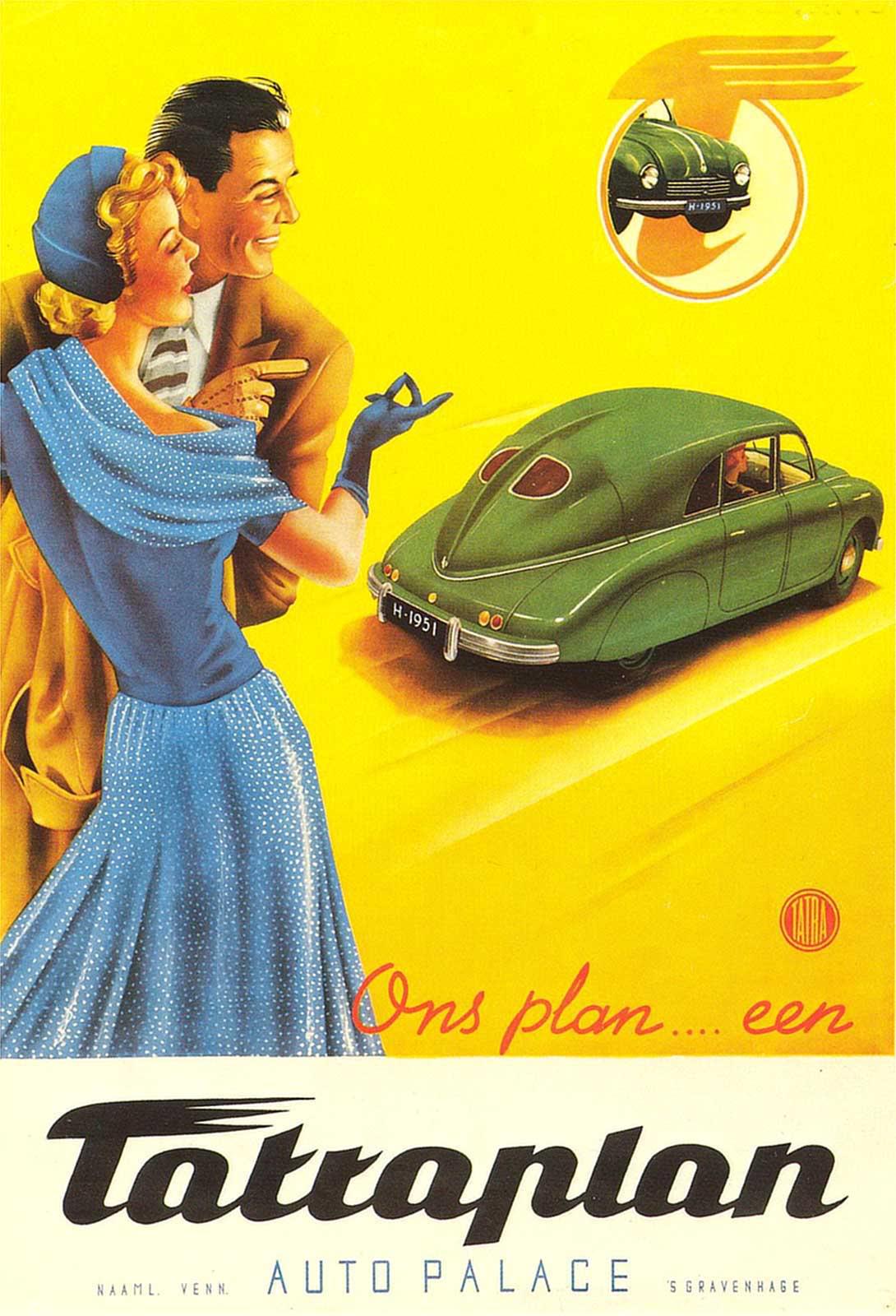 1951-Tatraplan.jpg