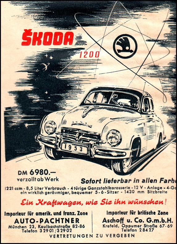 1953-Skoda-1200.jpg