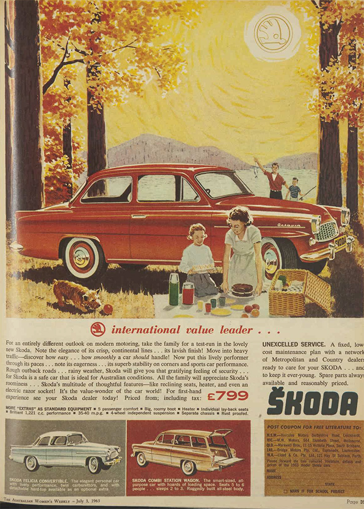 1963-Skoda-Octavia-Felicia-Convertible-and-Station-Wagon.jpg