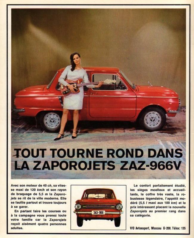 1966-ZAZ-966V.jpg