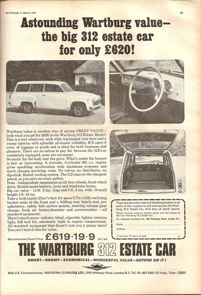 1967. W 312.jpg