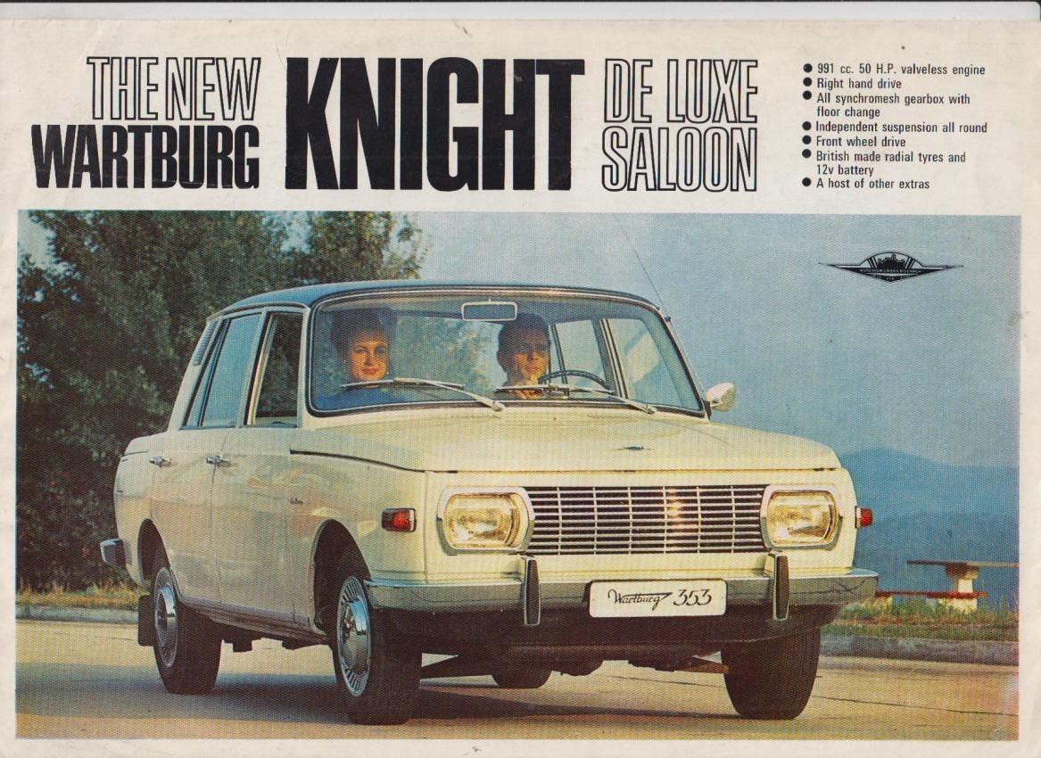 1970. W Knight 31.jpg