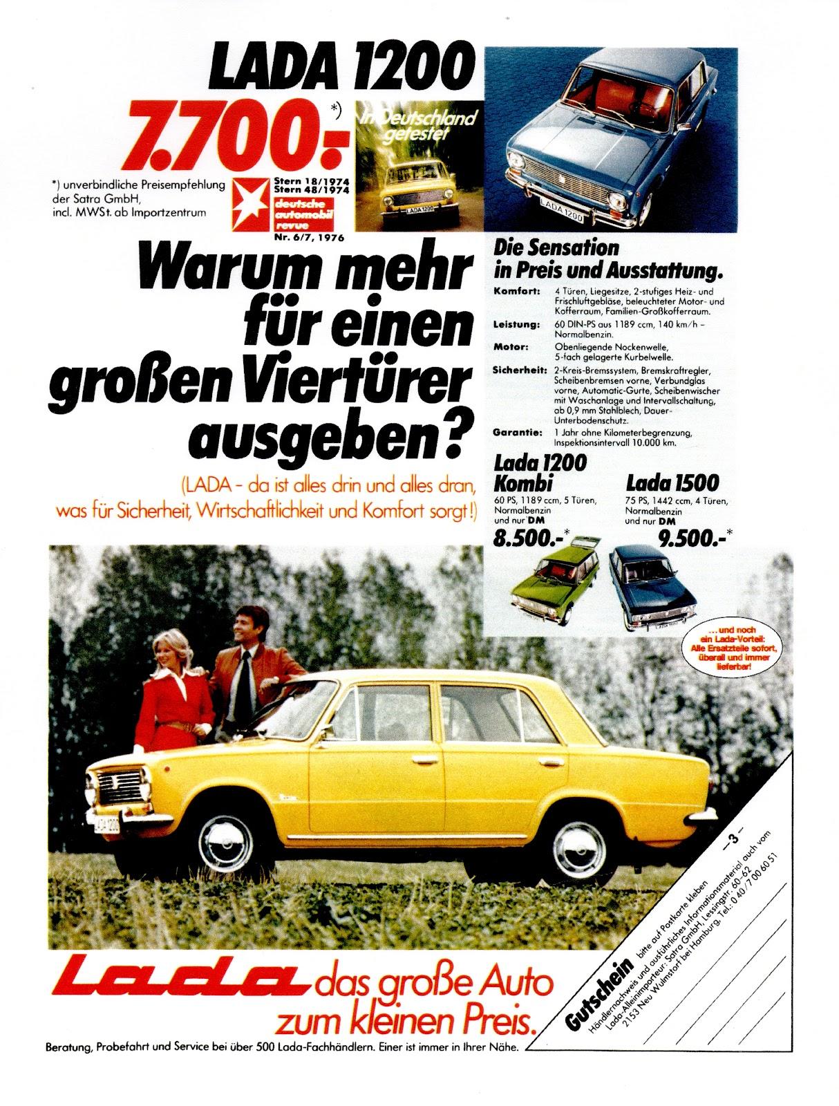 1977-Lada-1200-Germany.jpg