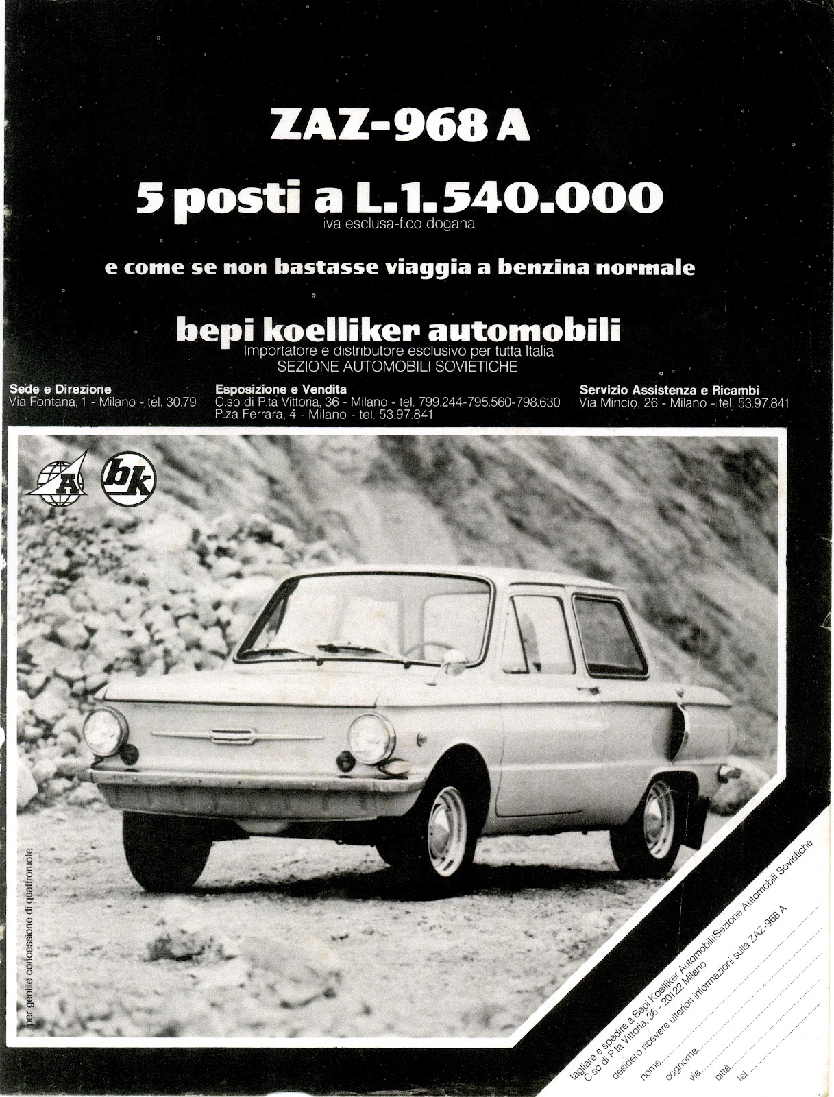 1977-ZAZ-968-A-Italy.jpg