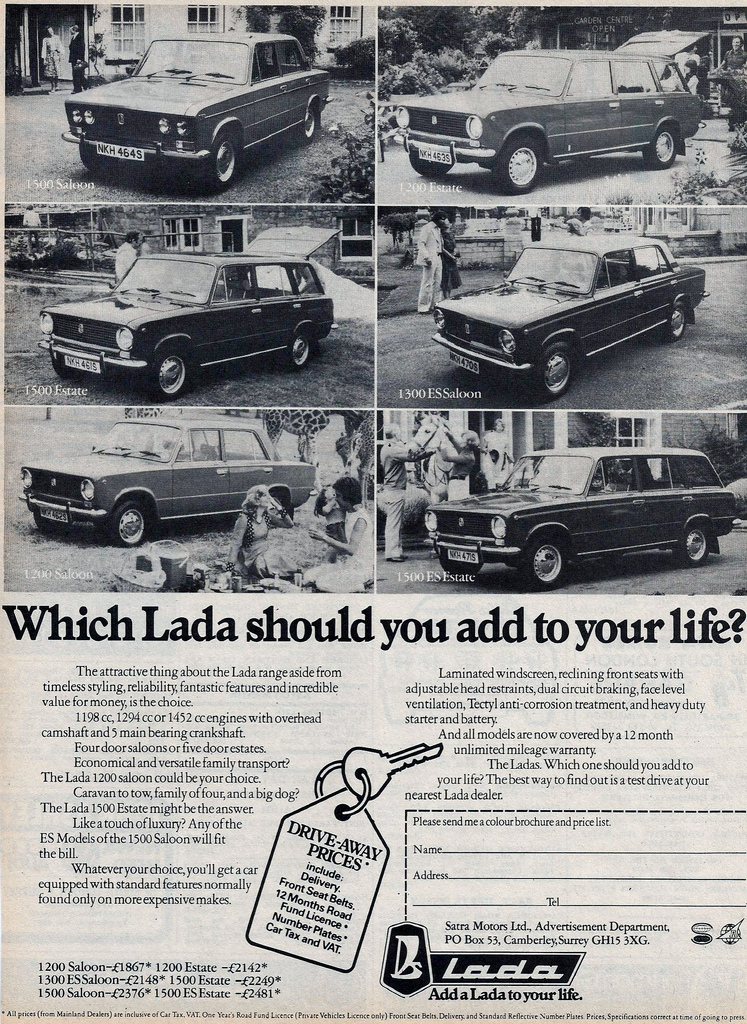 1978. LADA UK.jpg