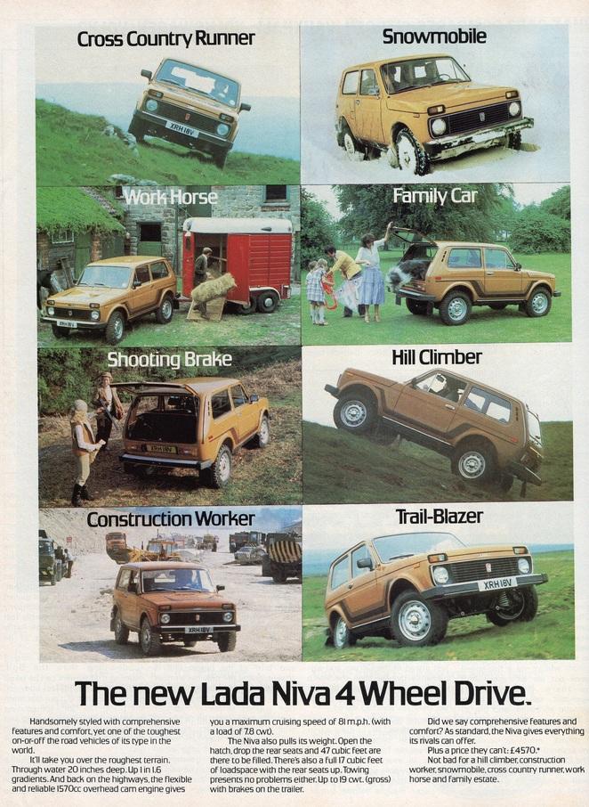 1980. Lada Niva UK.jpg