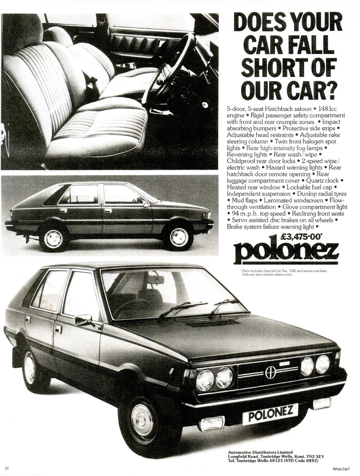 1982-FSO-Polonez-UK.jpg