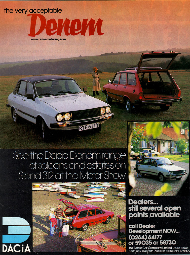 1983 dacia 2.jpg