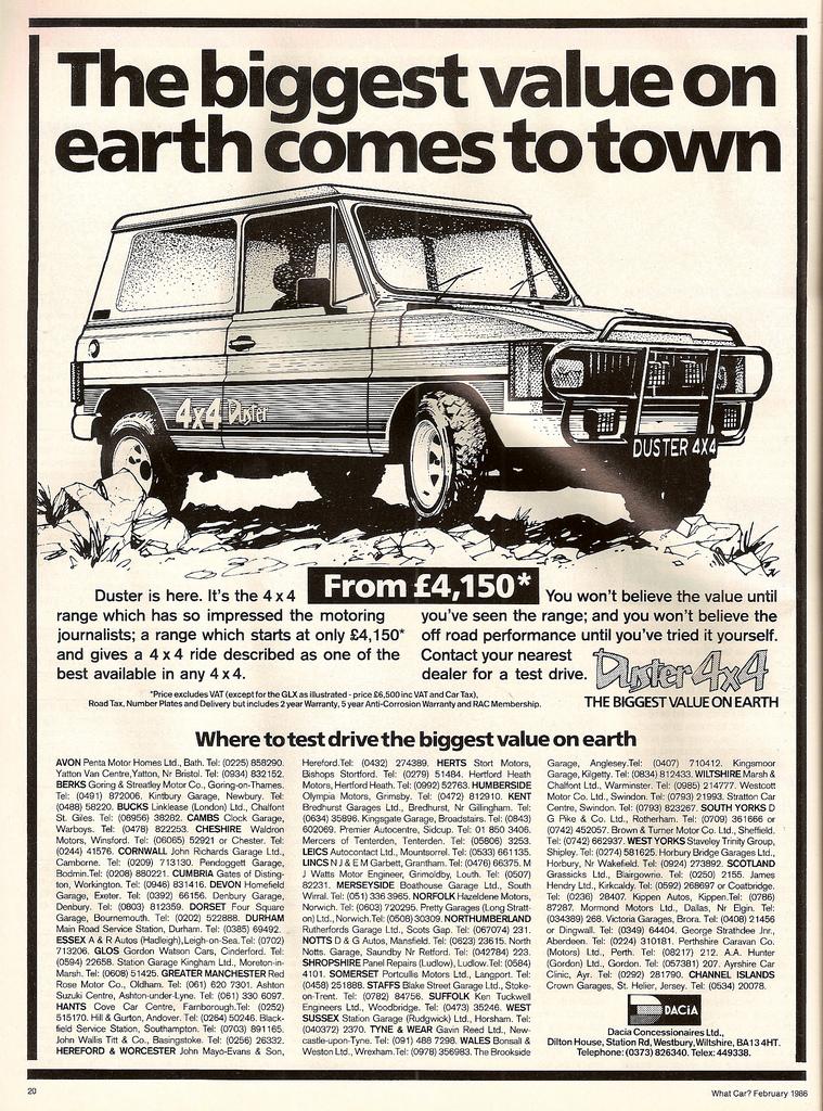 1986 Dacia Duster.jpg