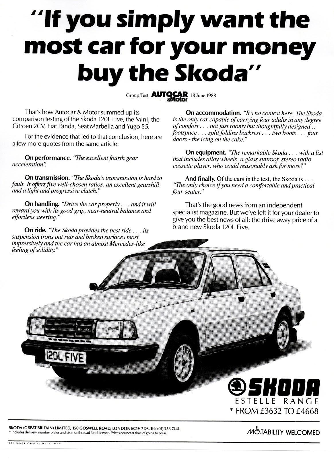 1989-Skoda-120L-Five-UK.jpg