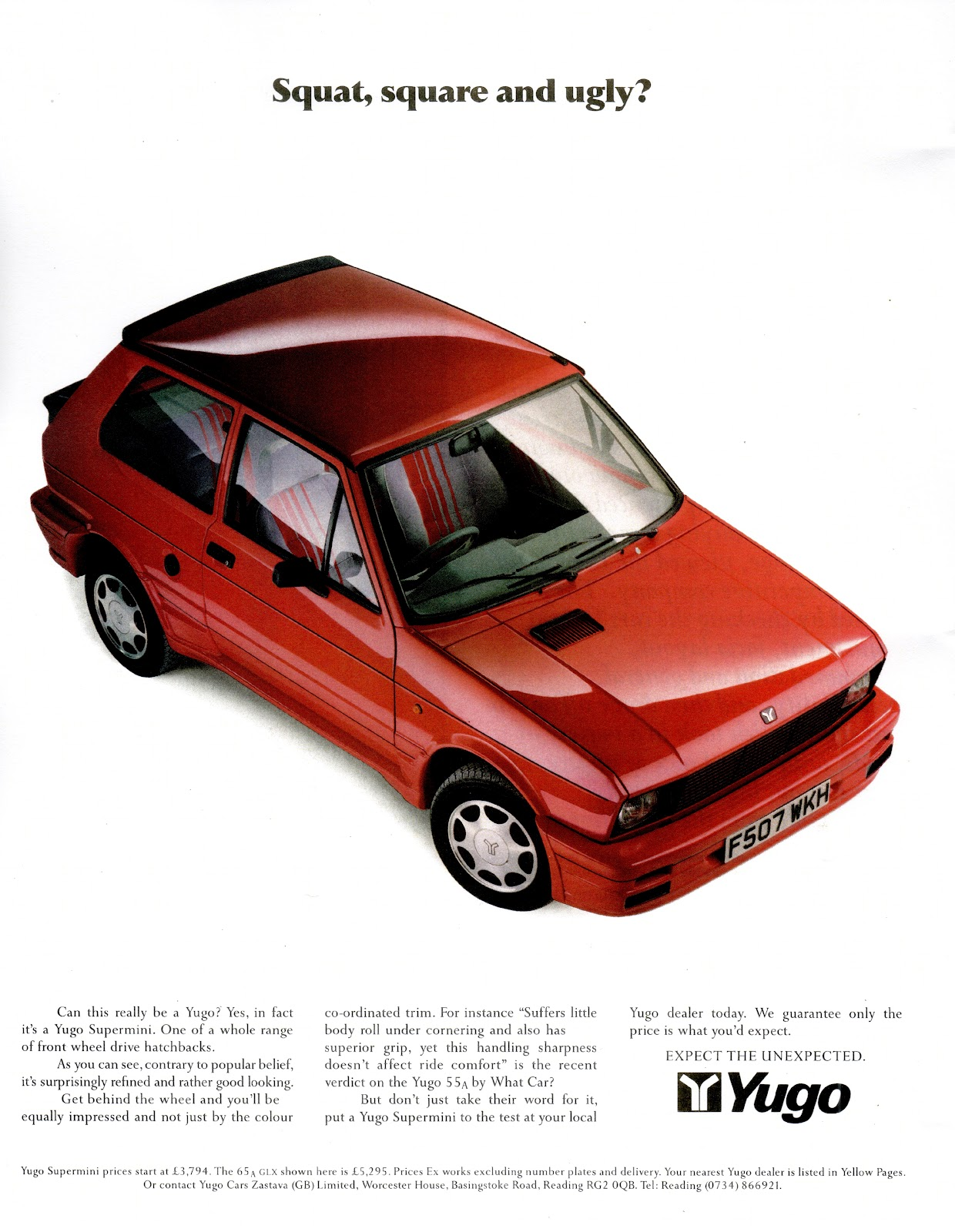 1989-Yugo-65A-GXL-UK.jpg