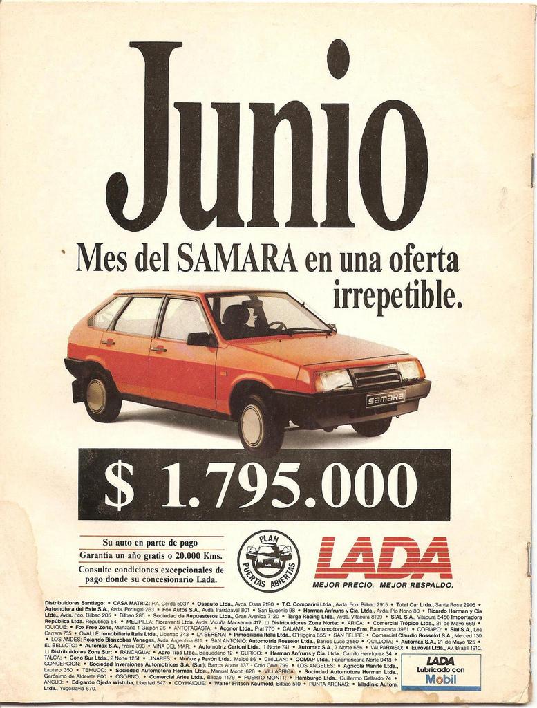 1989. Lada CHILE.jpg
