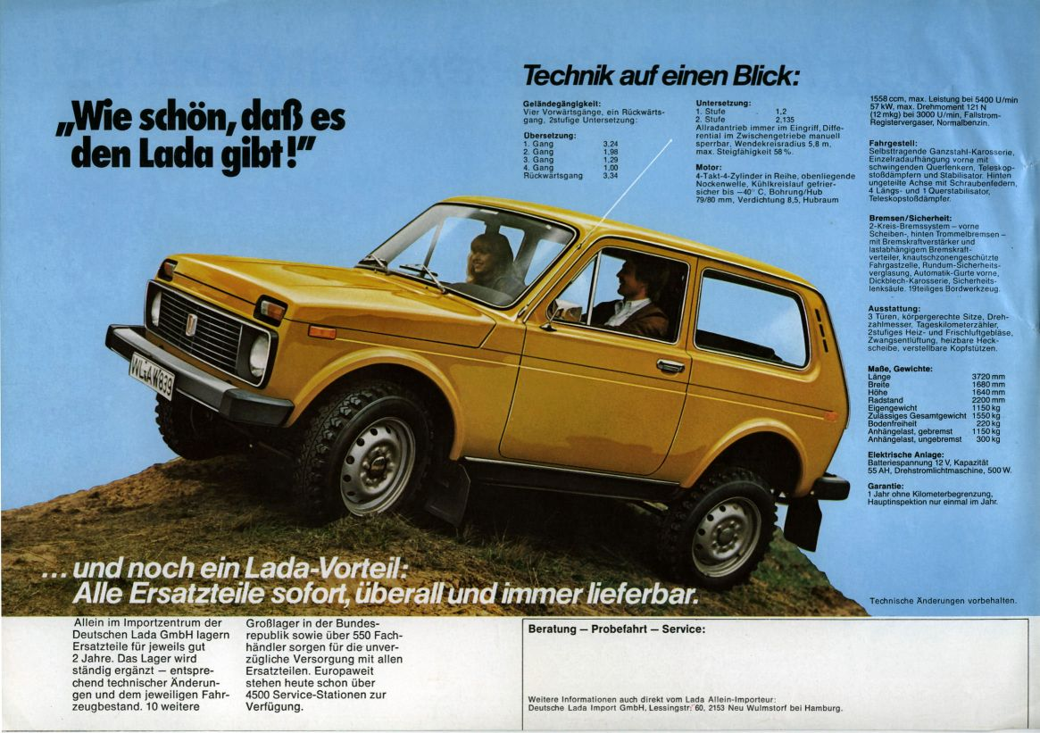 Z_1980-Lada-Niva-2er.jpg