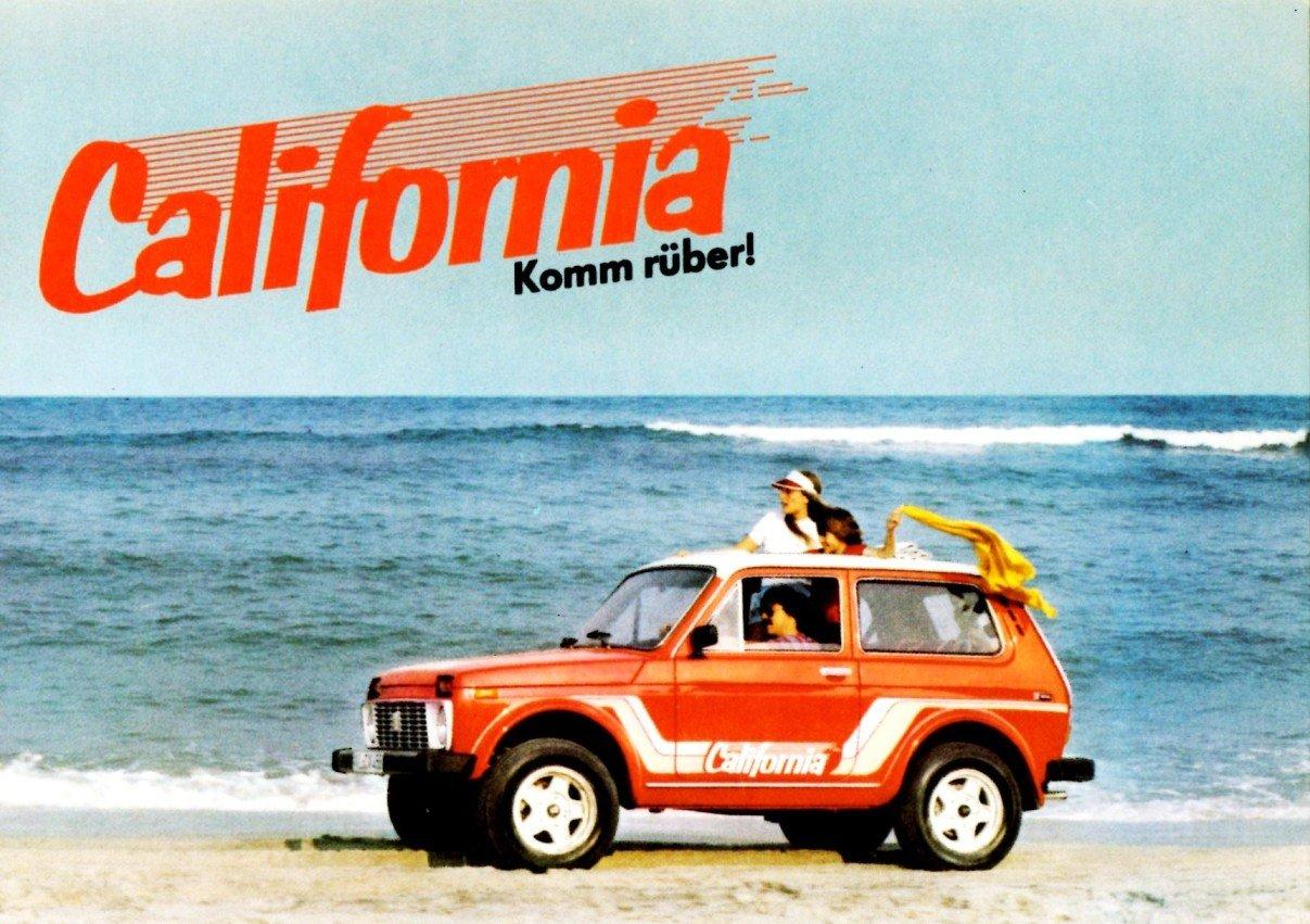 Z_1982-Lada-Niva-California.jpg