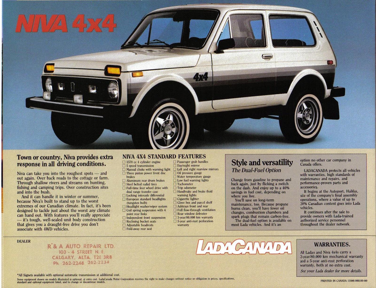 Z_1986-Lada-Niva-4x4.jpg