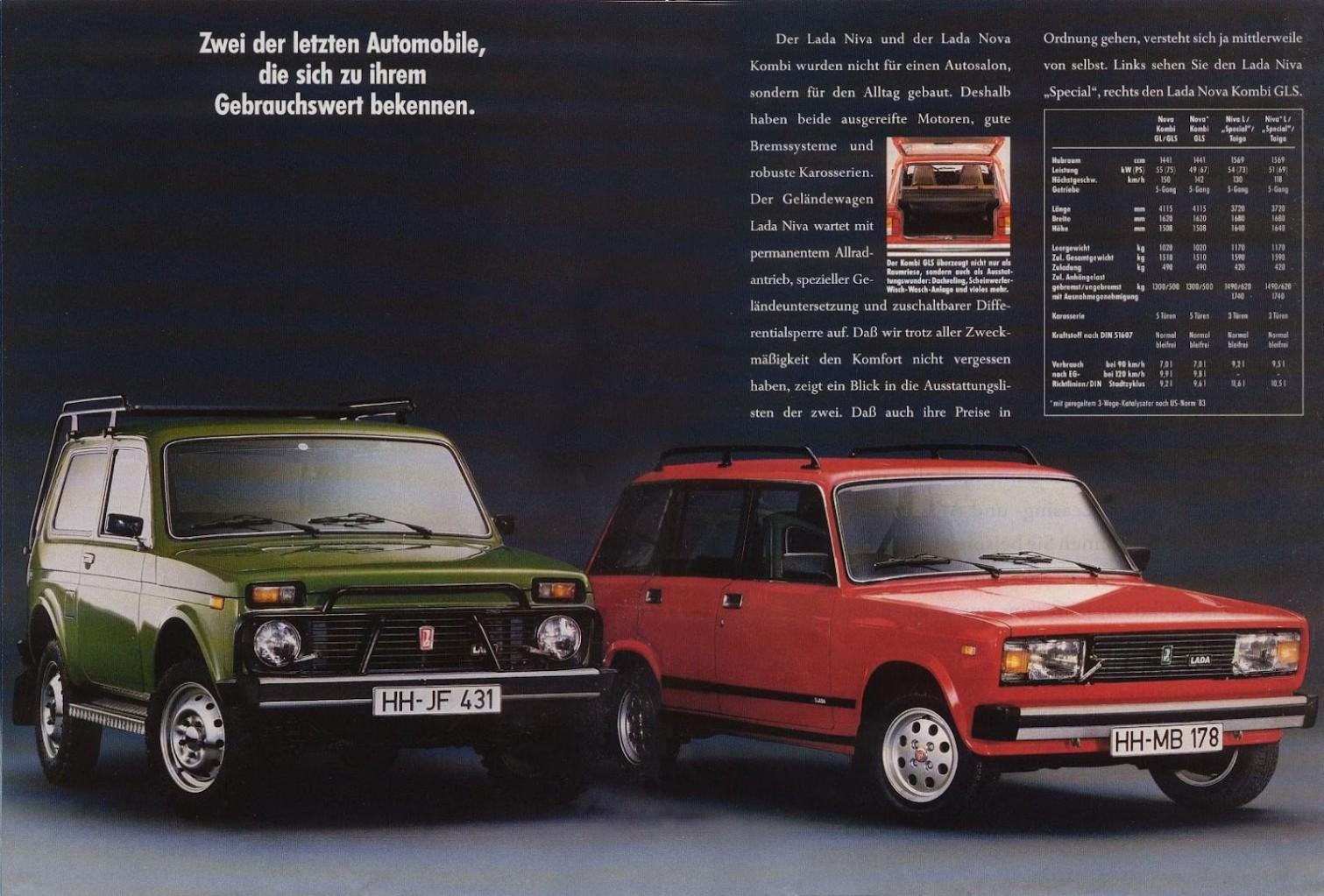 Z_1993-Lada-05-1511x1023.jpg