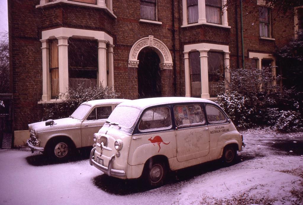 068_fiat_600_multipla_wimbledon_london_1970_by_bmthomas1944.jpg