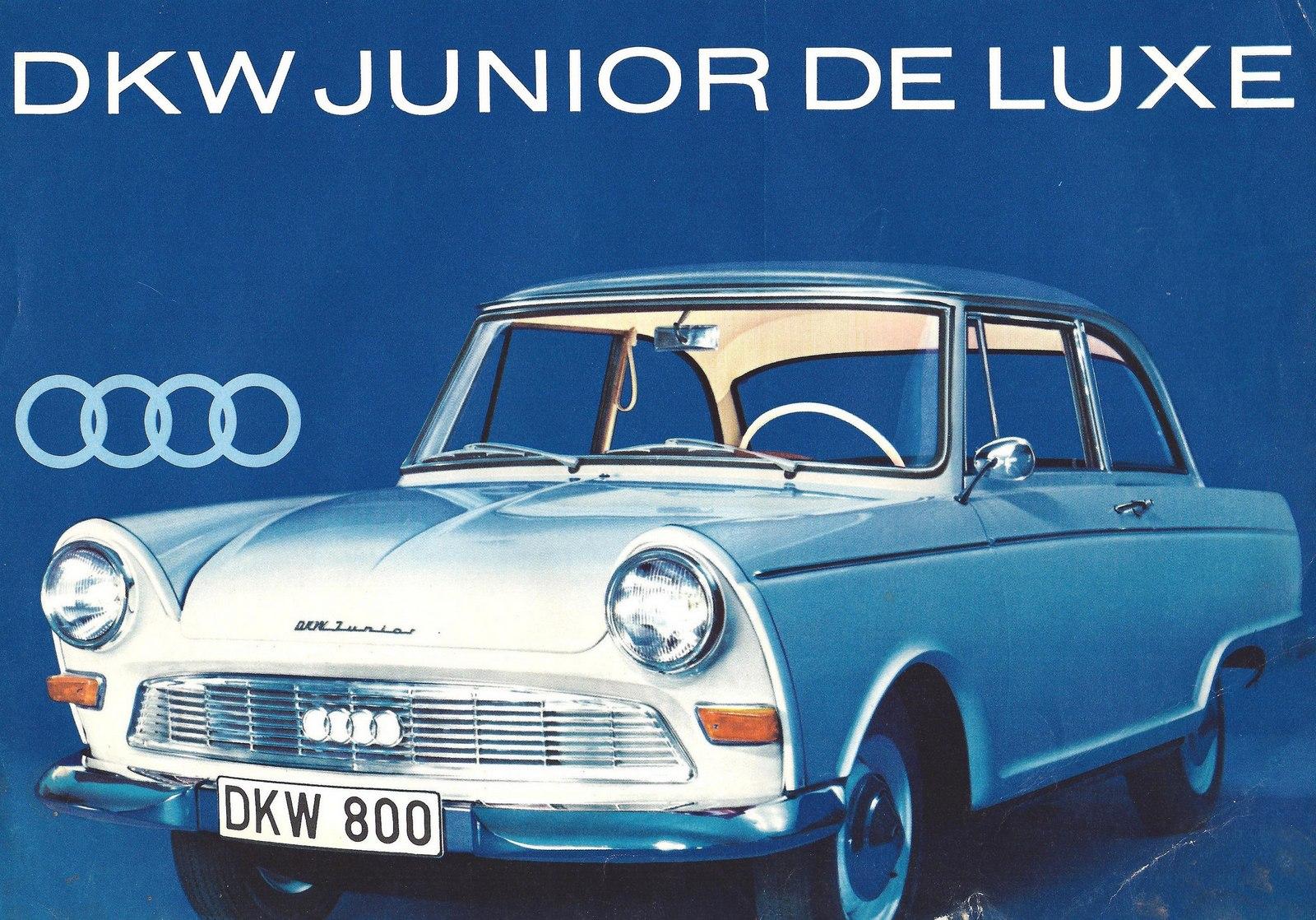 1961_dkw_junior_de_luxe.jpg