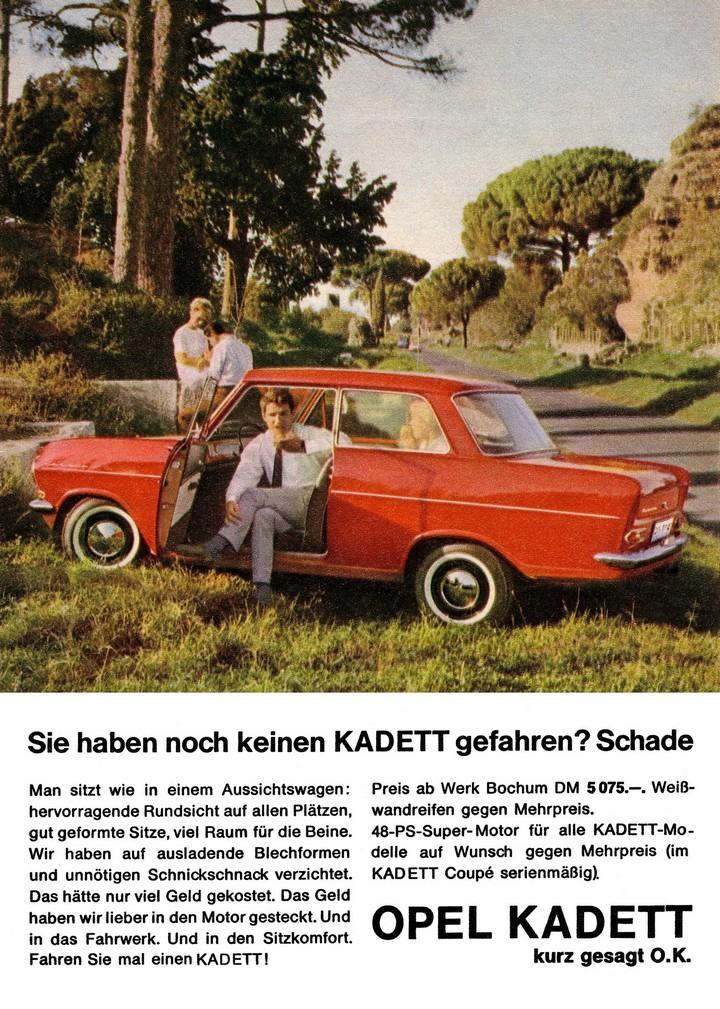 1963_opel_kadett_a.jpg